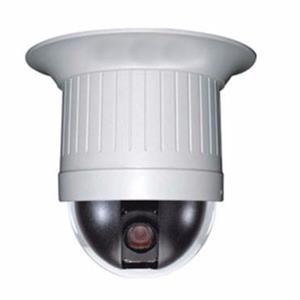潍坊安防监控安装维修有哪些作用?